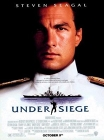 Under Siege movies in Canada