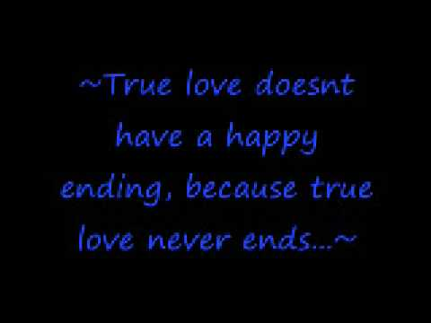 in love quotes and sayings. Love Quotes and Sayings ♥