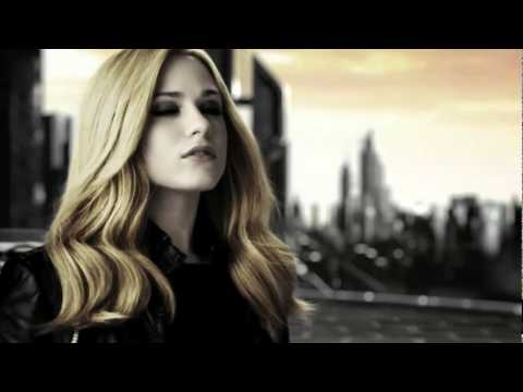 Jaguar Evan Rachel Wood Gucci Sexy Banned Commercials - 2011 Carjam Radio